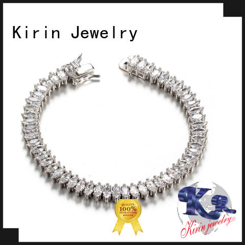 Kirin vintage wholesale 925 sterling silver jewelry factory for mother