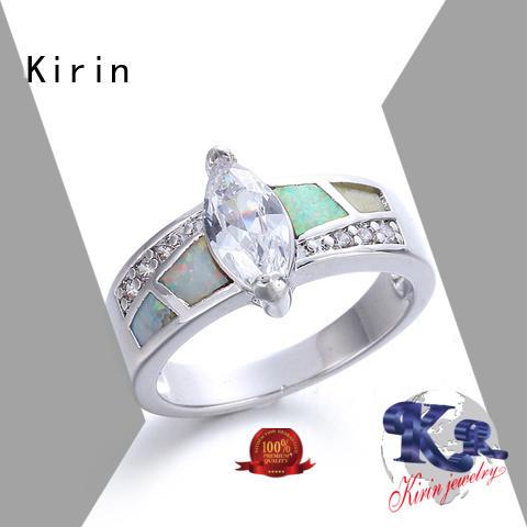 Kirin sz511 real opal bracelet by Chinese manufaturer for family