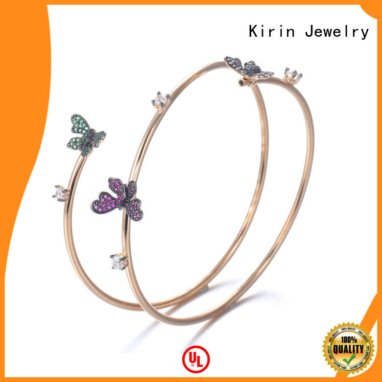 Kirin sterling jewelry chain with cheap price for mate