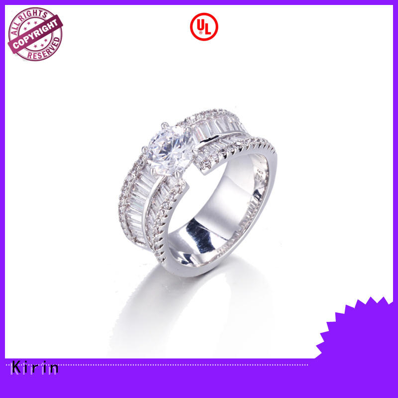charming amazing silver rings statement for business for mate