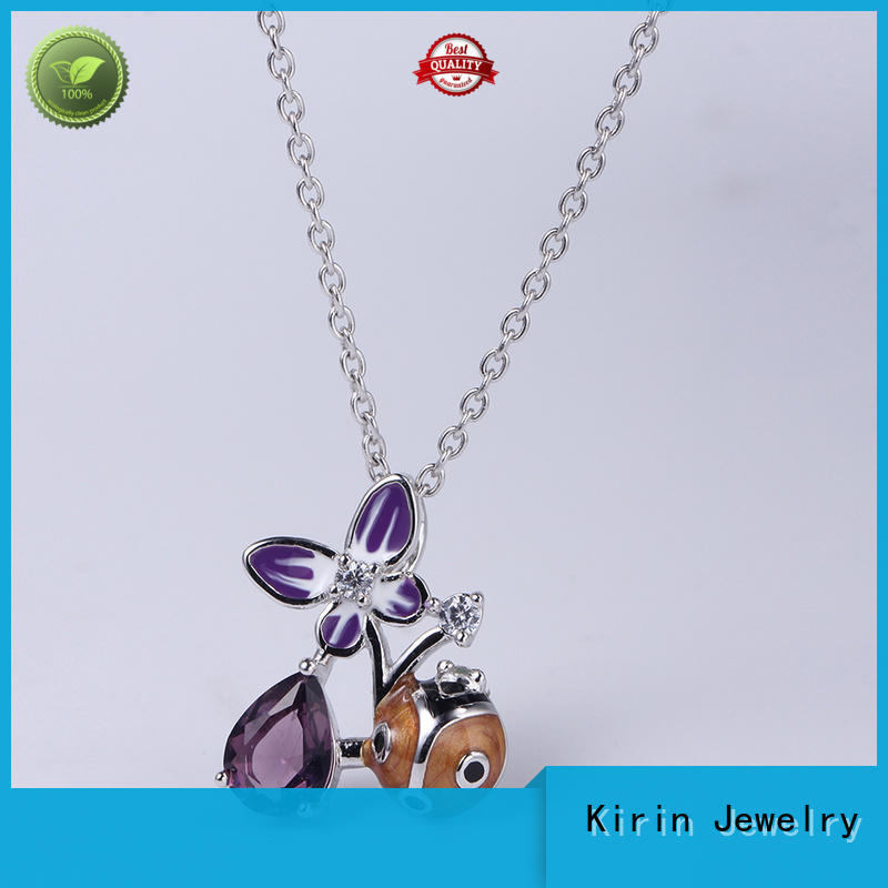 splendid silver set for women crystal free quote for partner