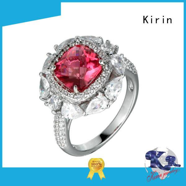 Kirin design matching necklace set free design for girl