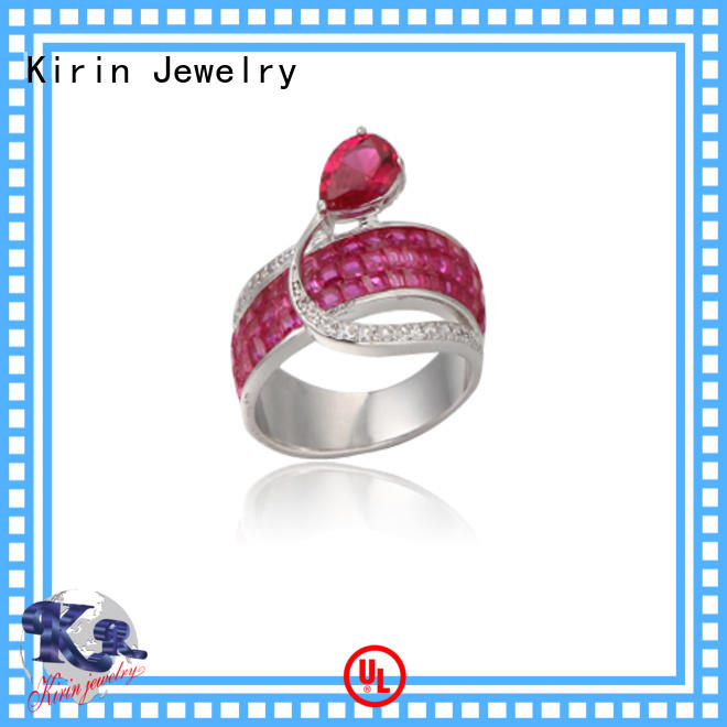 magnificent fine silver jewelry classics with good price for girlfriend