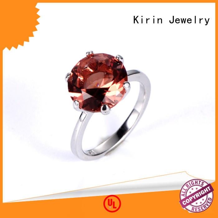 good-package fashion jewellery online with good price for mom