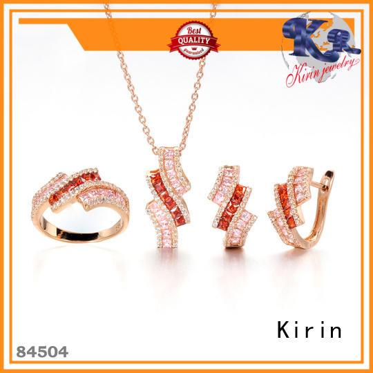 splendid silver sets jewellery online tortoise factory price for female