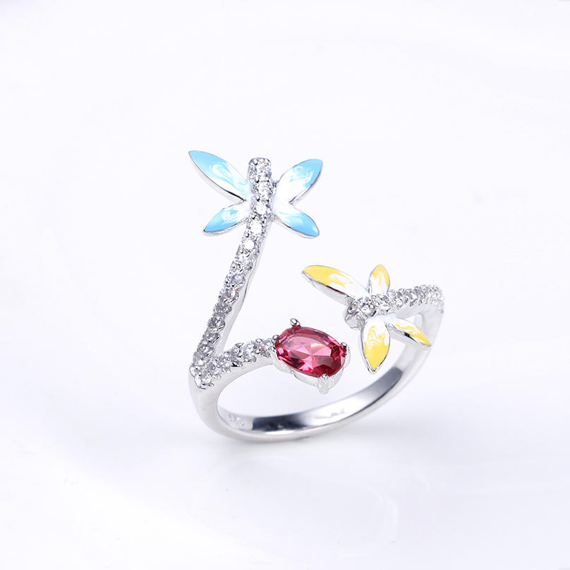 women's jewelry gift sets your for family Kirin Jewelry-2