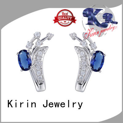 Kirin inexpensive stone pendant free design for lover