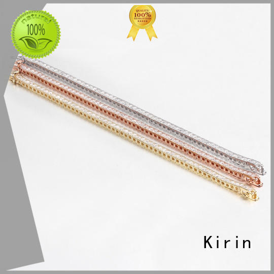 charming unique sterling silver bracelets simple with cheap price for partner