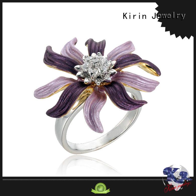 925 sterling silver jewelry rings party cubic baguette 925 sterling silver rings manufacture