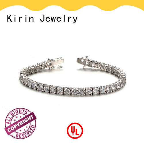 Kirin style silver bangles for ladies free quote for mate