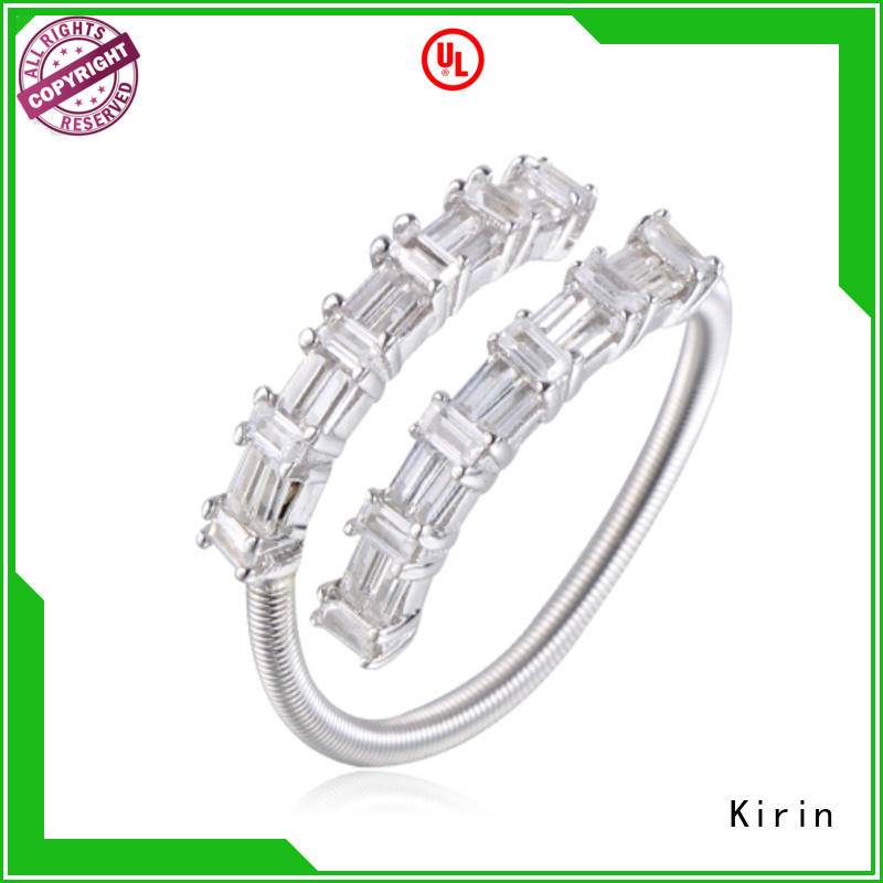 Kirin hot-sale fashion jewelry for women factory for mate