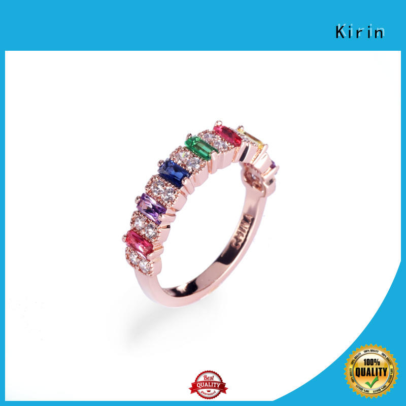 Kirin ladies sterling silver gift sets free design for woman