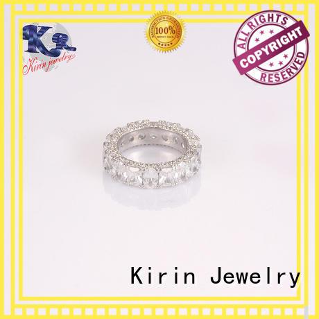sterling rings for women 103572 for mom Kirin Jewelry