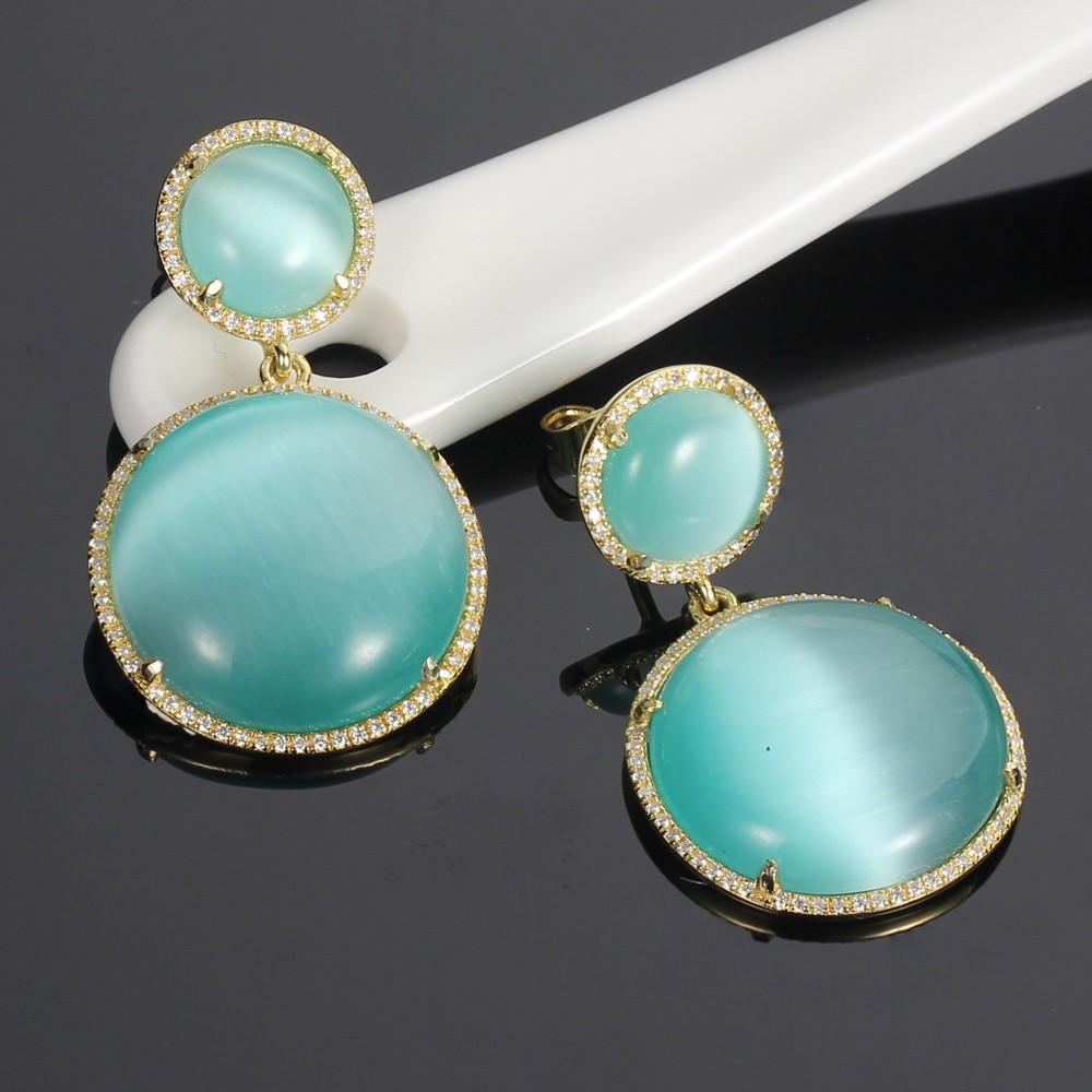 first-rate silver fashion jewellery jewelry supplier for partner-2