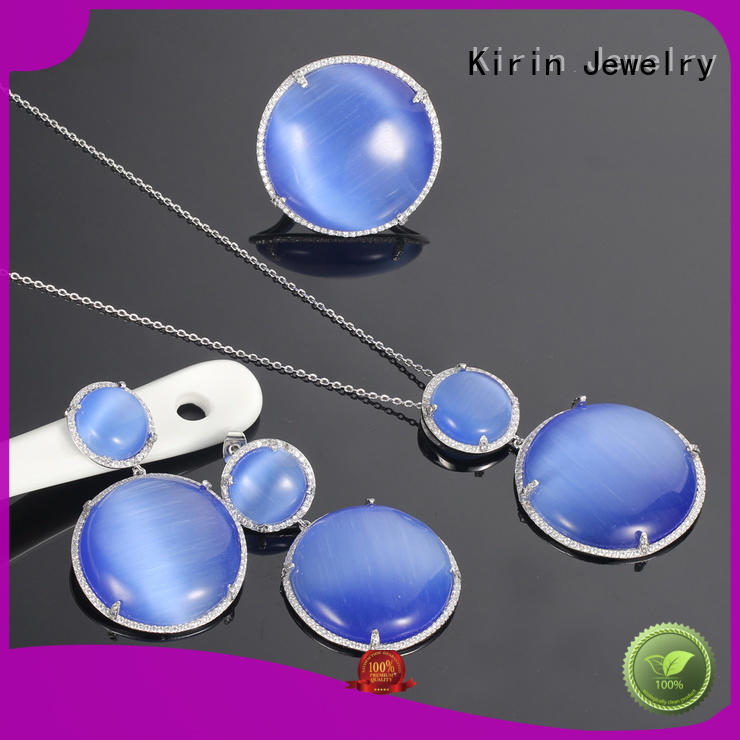 appealing necklace bracelet earring sets pearl order now for partner