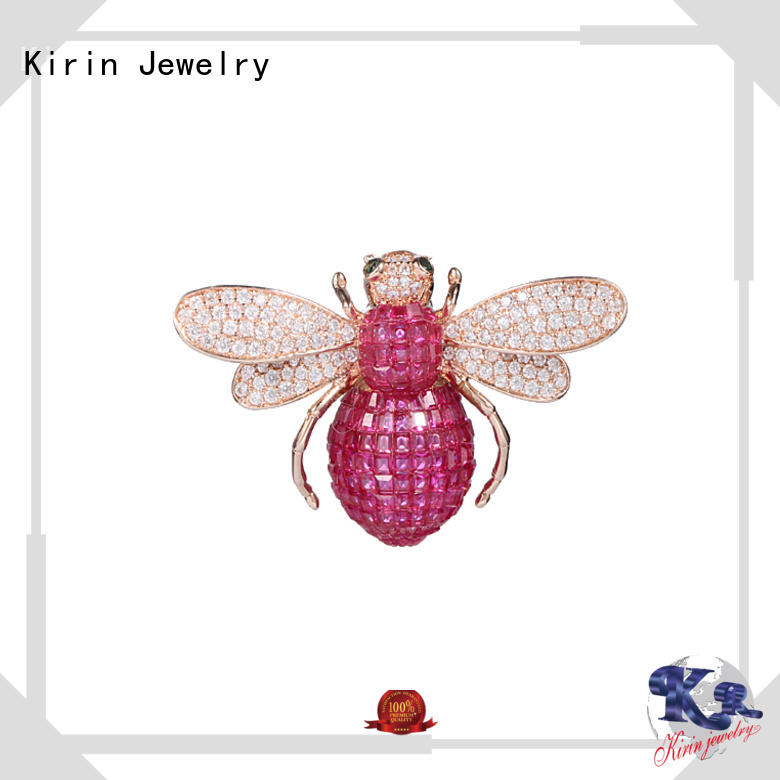 Quality Kirin Jewelry Brand cheap sterling silver jewelry silver
