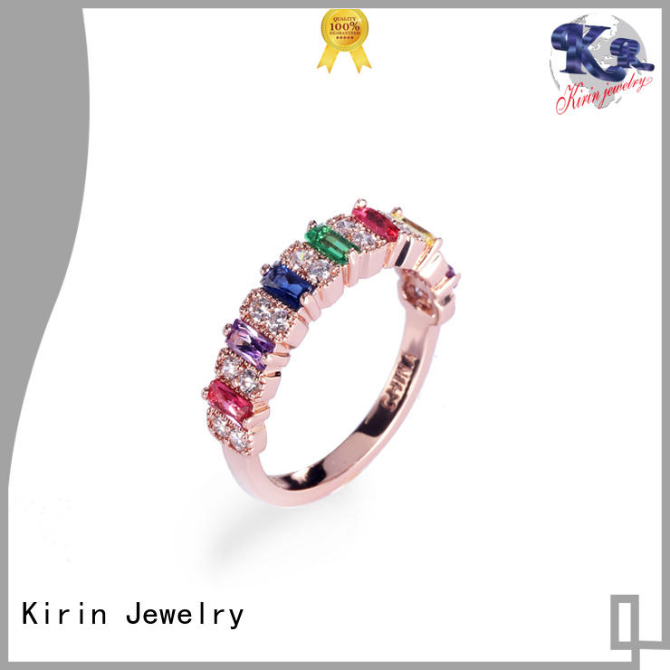 exquisite plain silver rings for women 104440 inquire now for family