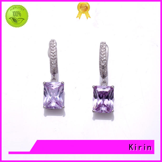 Kirin band colorful jewelry with cheap price for girlfriend