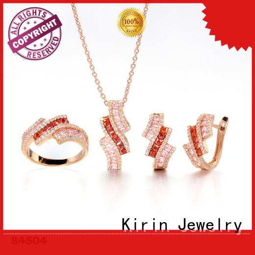 Kirin bracelet rainbow silver jewelry manufacturers for woman