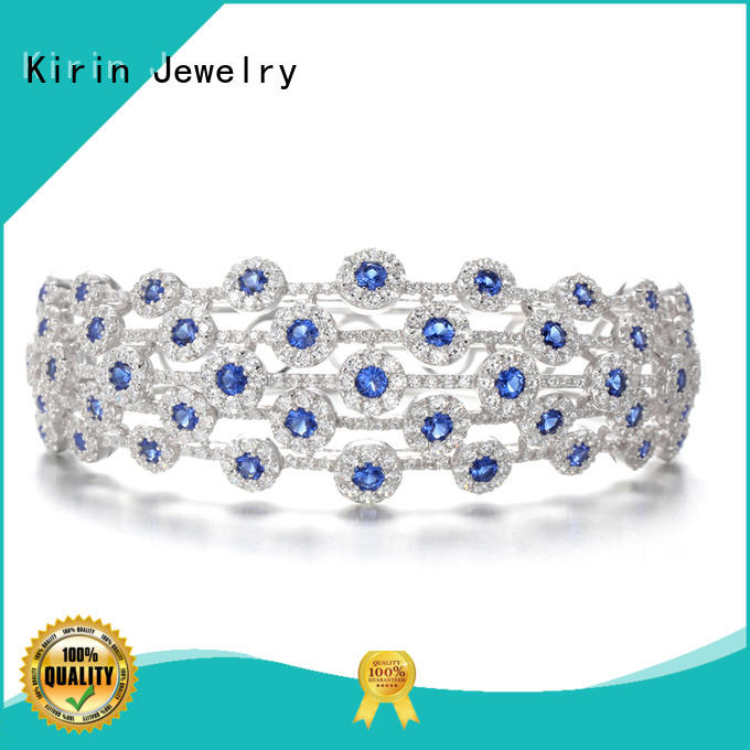 Kirin stable wholesale sterling jewelry directly sale for mother