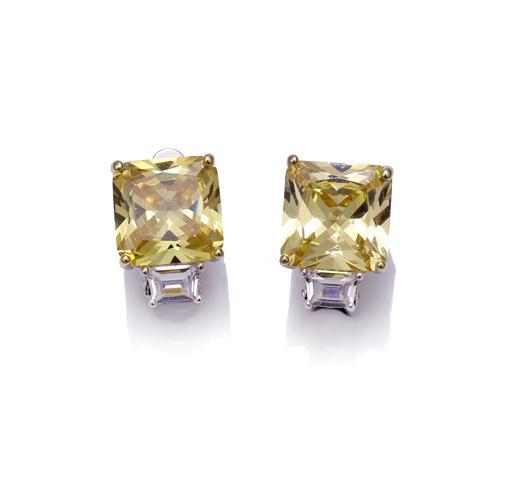 kirin girls sterling silver earrings order now for lover Kirin Jewelry-1