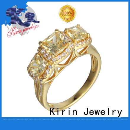 Kirin rose ladies silver jewellery sets order now for girl