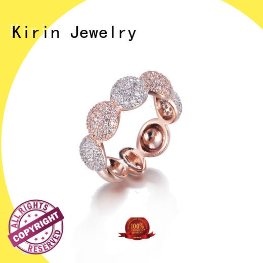 s925 sterling silver love ring at discount for partner Kirin