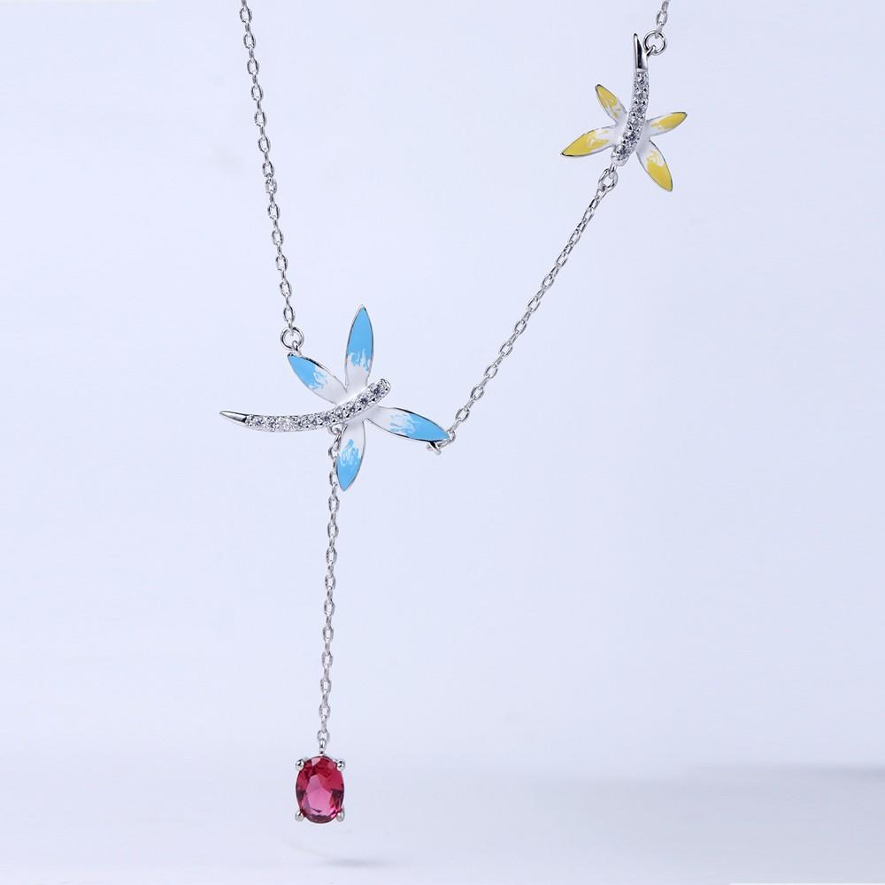 women's jewelry gift sets your for family Kirin Jewelry-1