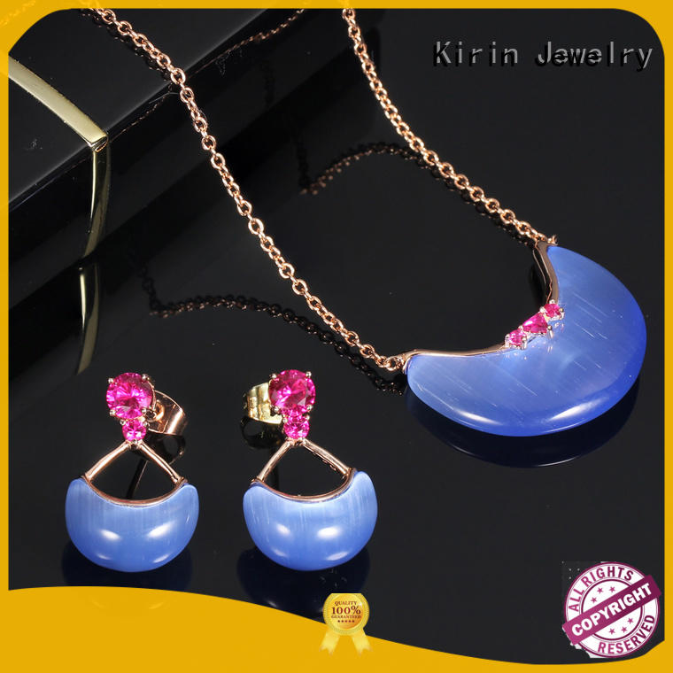 Kirin Jewelry Brand invisible shape sterling silver jewelry cross supplier