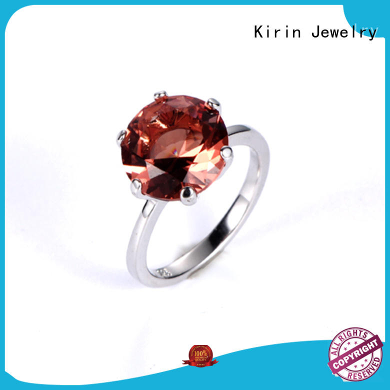 Kirin earring real silver jewelry 925 bulk production for mother