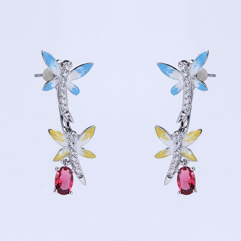 women's jewelry gift sets your for family Kirin Jewelry-3