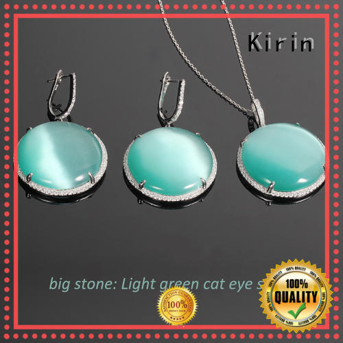 Kirin quality solid 925 sterling silver wholesale for lover