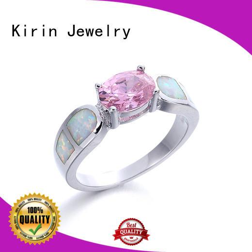 Kirin excellent opal set assurance for mother