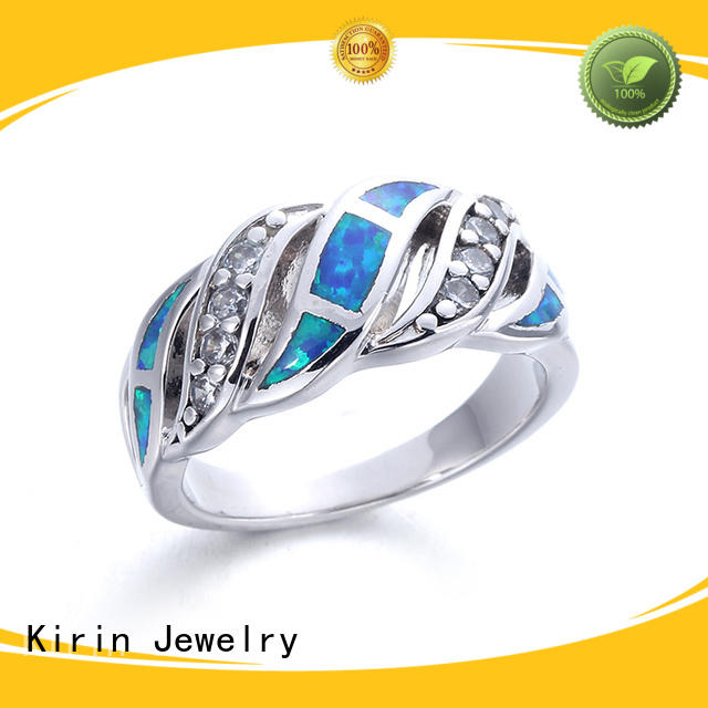 fashion jewelry for women simple for lover Kirin Jewelry