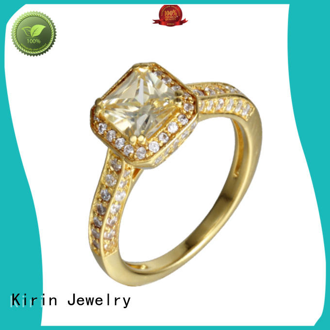 Kirin quality stone necklace assurance for woman