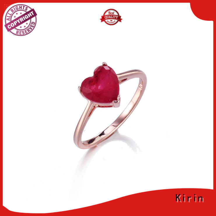 hot-sale sterling siver jewelryplated factory price for lover
