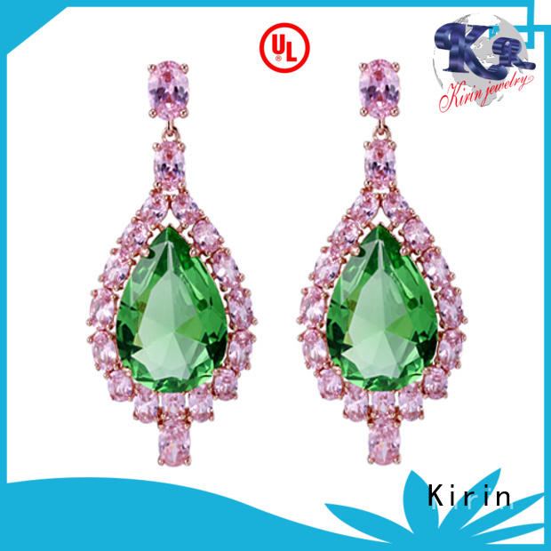 stable 925 sterling silver wedding sets women with cheap price for lover