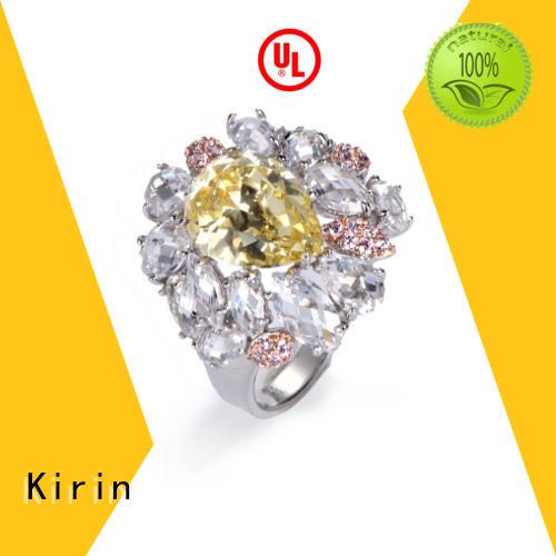 Kirin necklace silver 925 jewelry online bulk production for girlfriend