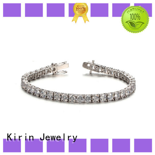 Kirin Custom wholesale 925 jewelry Suppliers for woman