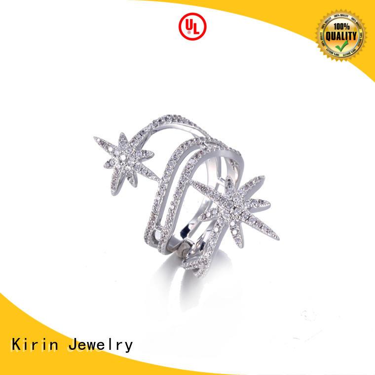 Kirin Jewelry splendid fashion jewellery online serene for lover