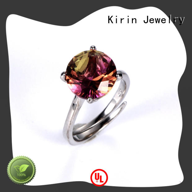 good-package solid sterling silver jewelry wholesale heart company for mate
