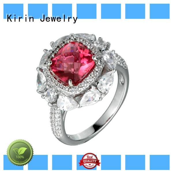 Kirin Jewelry hot-sale fashion jewellery online bulk production