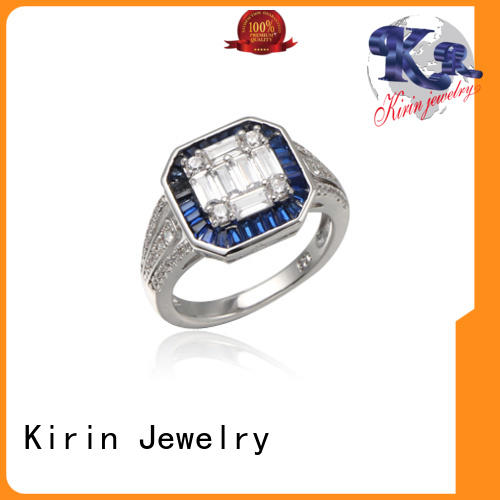 Kirin white vintage silver jewelry inquire now for lover