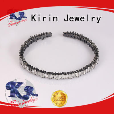 jewelry chain love for girlfriend Kirin Jewelry