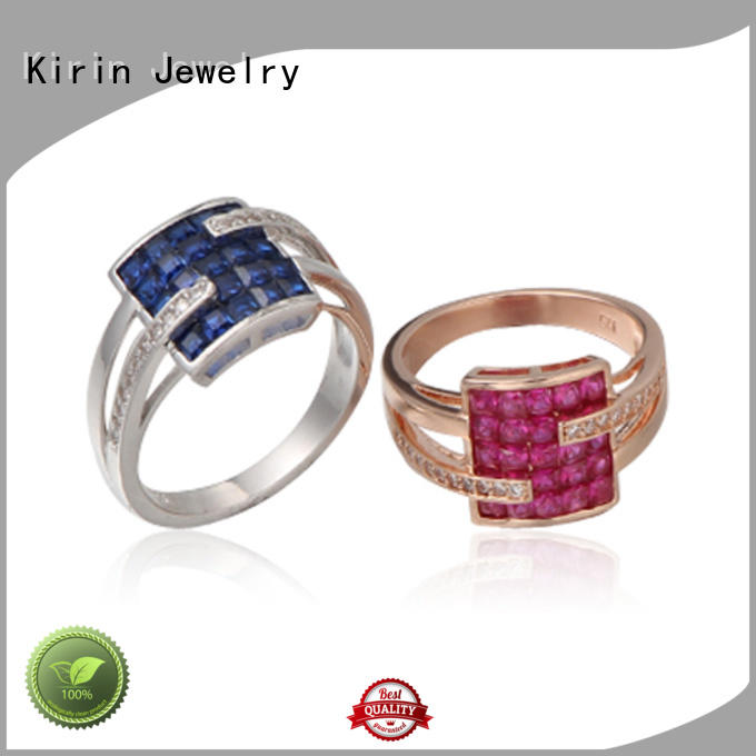 Best sterling silver jewelry findings engagement factory price for female