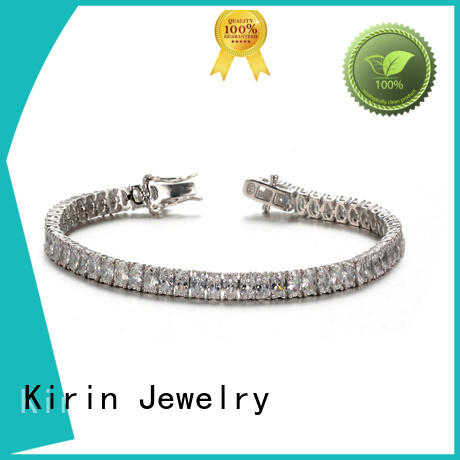 bulk solid silver bracelet for womens three manufacturers for mom