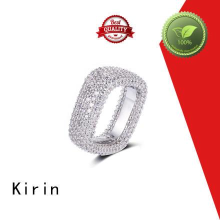 Kirin drop fashion jewelry for business