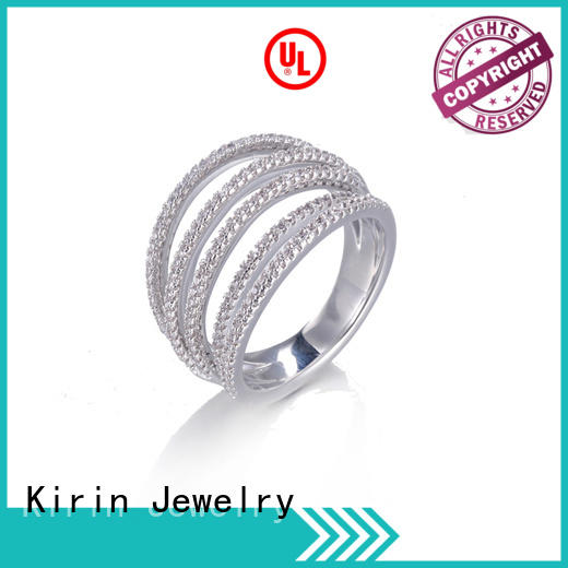 accents wholesale 925 sterling silver jewelry factory price for lover Kirin
