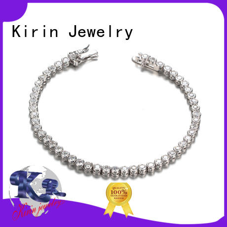 Wholesale accents inexpensive silver jewelry 925 Kirin Jewelry Brand