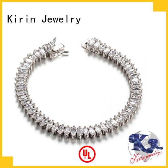 newly sterling silver jewelry for sale daily China manufacturer for woman